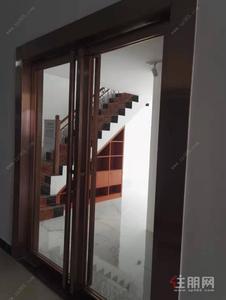 白沙大道-低价出租天元国际1号楼8楼803房豪华写字楼