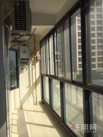 唐人街全新装修单身公寓出租
