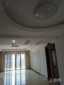 港北区-九龙新城精装修大5房出租 有钥匙看房