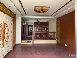 江南万达商圈龙光普罗旺斯精装三房租2600/月 拎包入住 看房方便 价到即签
