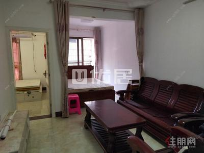 白沙大道-万达商圈龙光普罗旺斯精新出两房租2000 拎包入住 看房方便