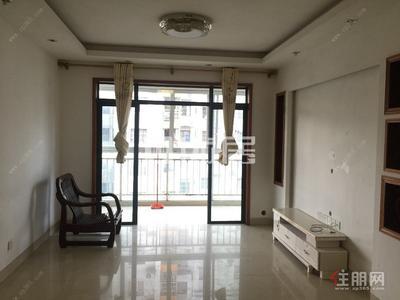 白沙大道-中房碧翠园地铁口两房仅租2000 价到即签