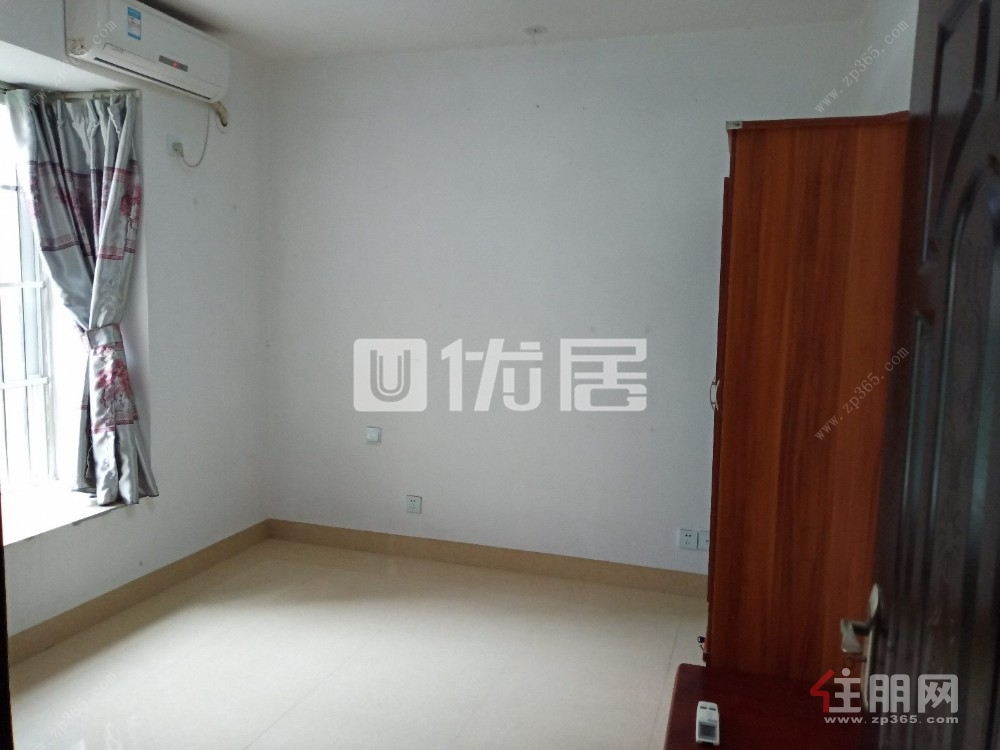 云星尚雅名都精装三房户型方正采光好仅租2200 看房方便