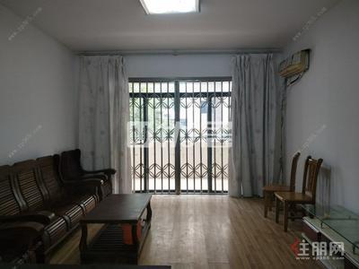 壮锦大道-楼下地铁口碧园南城故事精装三房仅租1800 看房有钥匙 旁边就是南城百货