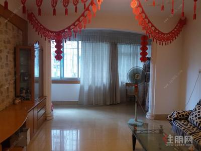 柳北区-市中心十五中学区精装两房出租