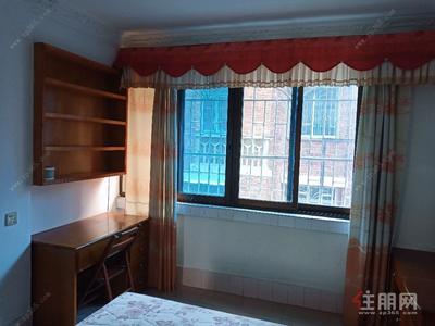 鱼峰区-东环大道12号水文队宿舍4楼2房2厅出租