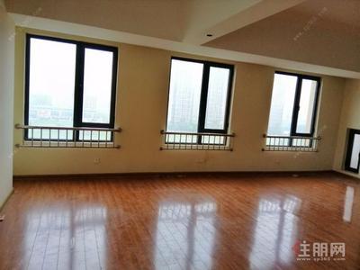 西乡塘区-安吉万达5A级写字楼 88平 朝向好 方位正 通透明亮
