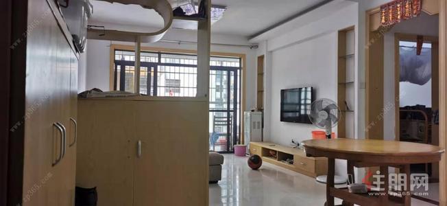 江南区-江南新兴苑3房120平1600租金 近海吉星
