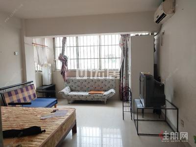 良慶區,榮寶華商城精裝大單間僅租1300 拎包入住 寬敞明亮 看房方便