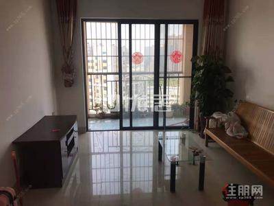 白沙大道-白沙大道龍光普羅旺斯精裝兩房租1800 有鑰匙 看房方便