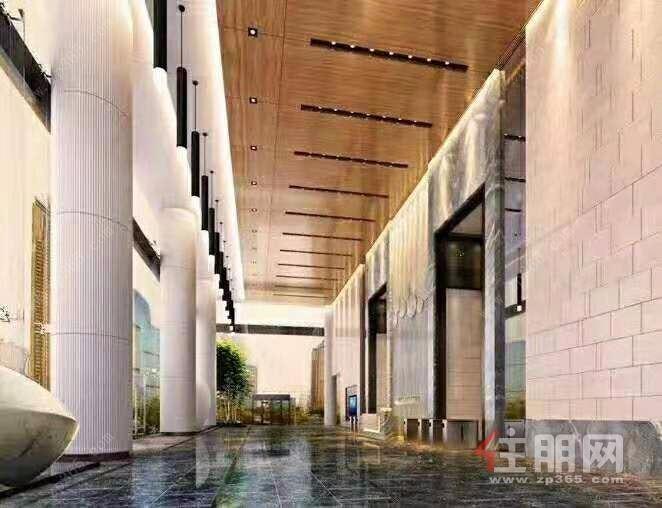 【合景國際金融廣場】 ??五象總部 ?5A超甲級寫字樓 ?220米高 ?22部電梯.全球大氣招租!
