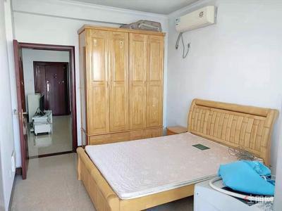 七星桃源-七星路 锦绣花园 精装一房一厅 真实在租 欢迎咨询