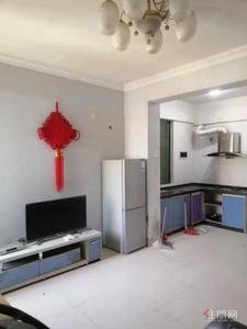 七星桃源-七星路麒麟山精裝一房一廳近地鐵 朝陽商圈 民族廣場 配備齊全