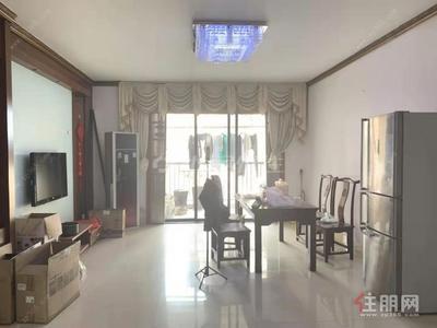 白沙大道-龙光·普罗旺斯大3房出租 家私齐全拎包入住