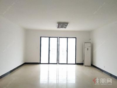 長湖-長湖景苑,地鐵3號站,4房,好朝向好樓層,可住可辦公
