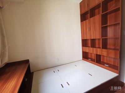 五象新区,三中,万科魅力之城 精装3室 配套齐全 拎包入住看房方便