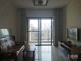 保利城 精装3房出租 配套齐全全套家具拎包入住看房方便