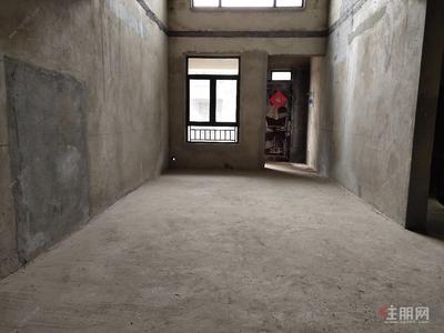良慶鎮-合景天匯 ,濱湖路小學,  業主誠心出租 歡迎
