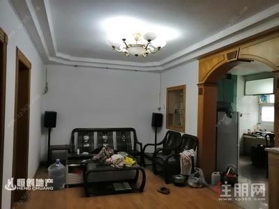 新陽路,壯錦社區標準兩房出租,鑰匙在手