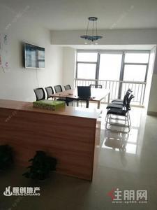 興寧區-朝陽商圈 國貿中心 辦公樓出租
