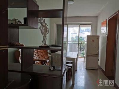 东葛路-佛子岭路金竹苑小区120平住房招租