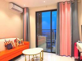 五象新区 近万达茂  品牌好房 品质生活 精致小户型一居室
