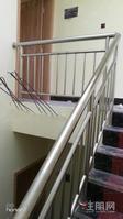 全新装修三层半自建房整栋出租