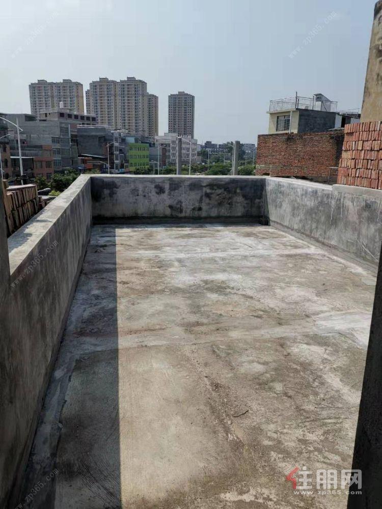 同济大道旁新装修新建自建房整栋出租