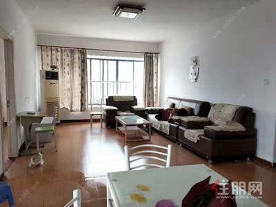 柳沙-柳沙半岛康城精装三室出租 高楼层 精装修拎包入住 欢迎看房