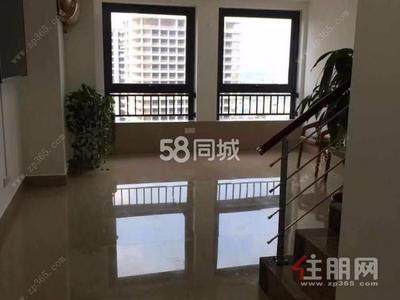 东葛路延长线-东葛路青秀万达银座的LOft办公用房子招租,面积50平方米,使用面积100平米