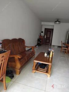 燕子岭,燕子岭小区2房2厅招租,干净整洁,无中介费