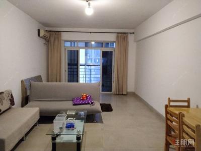 金湖广场,地铁口1号和3号线金湖广场金旺角一房居家租1800元可看
