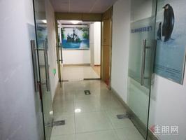 东葛路黄金地段办公旺地凯丰大厦