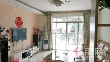 普罗旺斯大3房仅租1900,电梯房,家电家具齐全