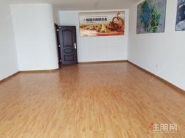 (带车位180平4房仅租3800元)地铁口,长湖路长湖景苑
