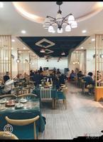 临街餐饮旺铺旺铺出租!出租青秀区中上路商业街店铺!!!!