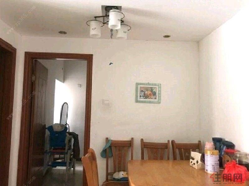普罗旺斯周边-中房碧翠园-1房1厅出租-拎包入住