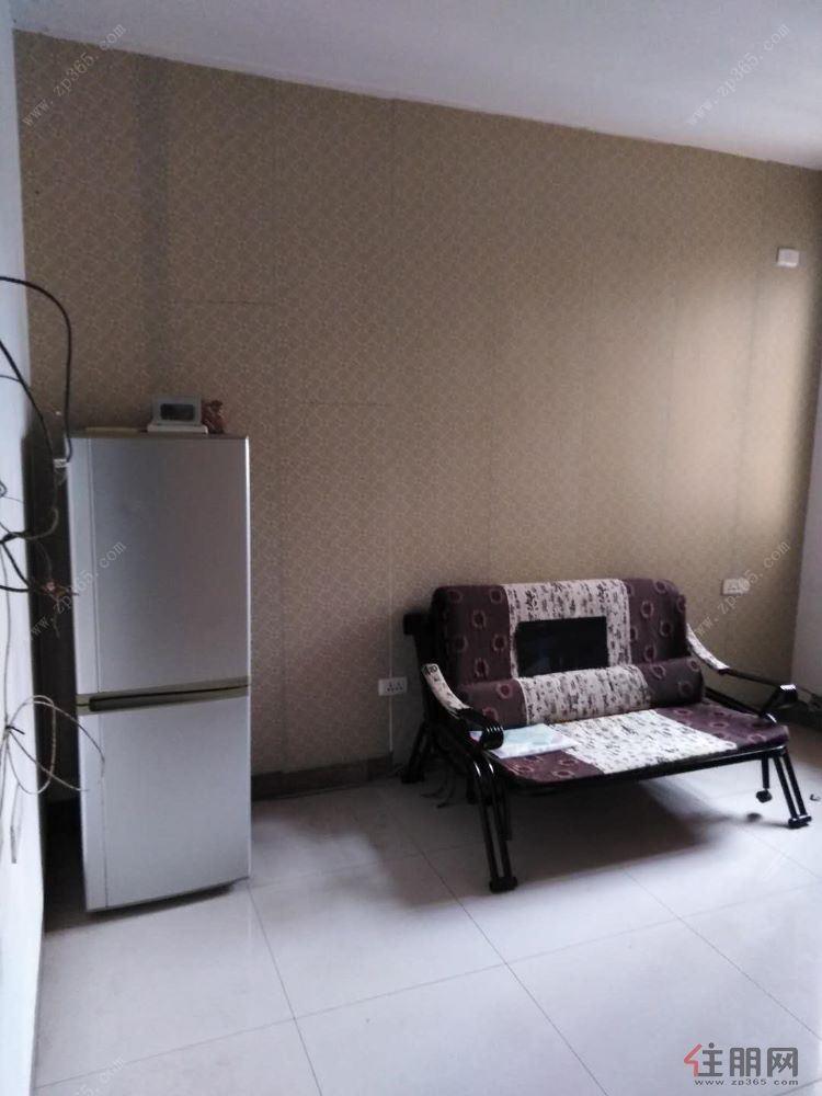 柳州市书香园一房一厅出租