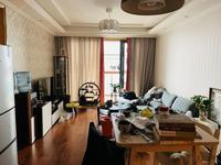 地铁一号线万象城旁 华润幸福里 正规一房一厅 豪华装 看房方便