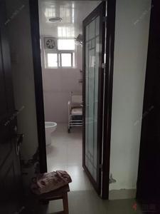兴宁区,人民公园旁 都市华庭2房 拎包入住2房 仅租2000