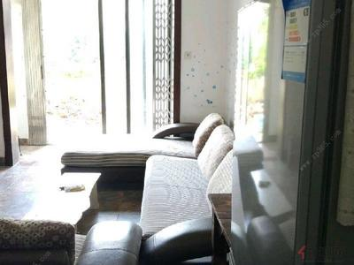 白沙大道,普罗旺斯-拎包入住两房-附带一个大露台-钥匙在手随时看房