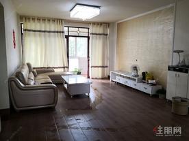 农村改革发展中心宿舍