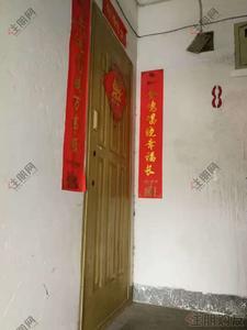 新阳路-南宁市新阳路89号广西六建公司宿舍区(新阳小学旁边)