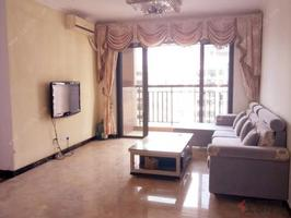 三房两厅 周边环境优美 配套完善 看房方便!