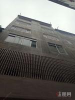 贵城三中对面整栋天地楼出租