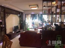 地铁口房出租:长湖景苑4000元,含1个地下车位