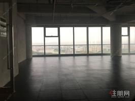 五象雙地鐵口 甲級寫字樓龍光國際 世界500強企業 總部