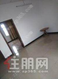 港北区石羊塘国税局宿舍商品房