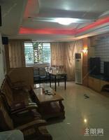 东海花园 三房两厅低层住宅 配齐家具家电的 才租1300一个月 性价比超高