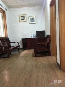 柳南区-46中学  林溪小区  2房 钥匙在手  方便看房